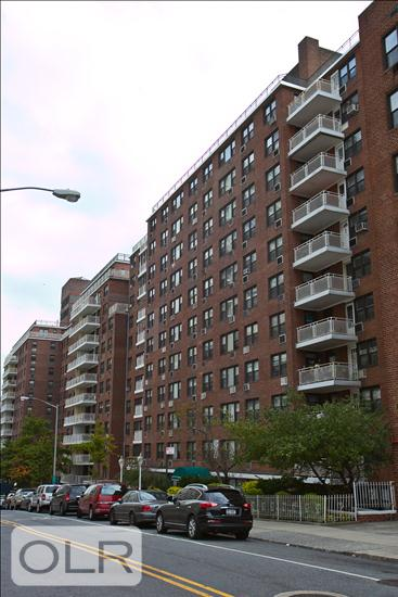 123-40 83rd Avenue Kew Gardens Queens NY 11415