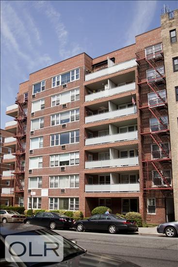 9201 Shore Road C309 Fort Hamilton Brooklyn NY 11209