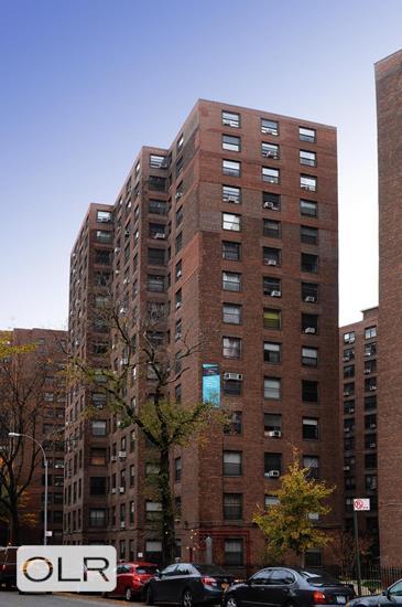 193 Clinton Avenue Clinton Hill Brooklyn NY 11205