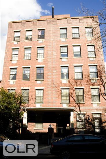 219 17th Street Greenwood Heights Brooklyn NY 11215