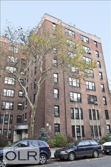 55 Park Terrace East Inwood New York NY 10034