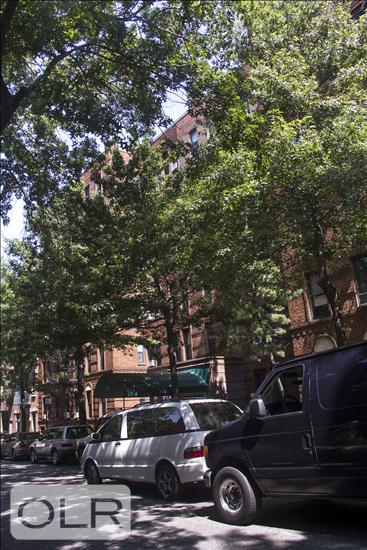 333 4th Street Park Slope Brooklyn NY 11215