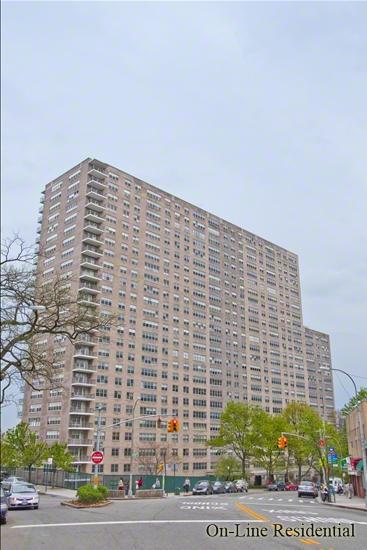 555 Kappock Street Spuyten Duyvil Bronx NY 10463