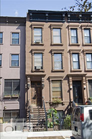 125 West 132nd Street West Harlem New York NY 10027