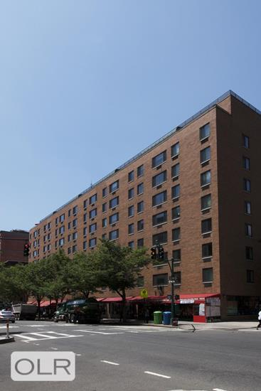 100 West 89th Street Upper West Side New York NY 10024