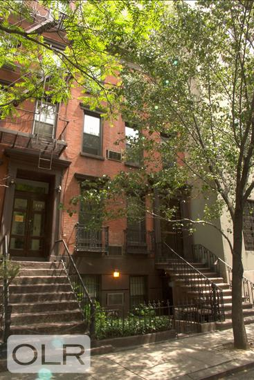 241 West 24th Street Chelsea New York NY 10011