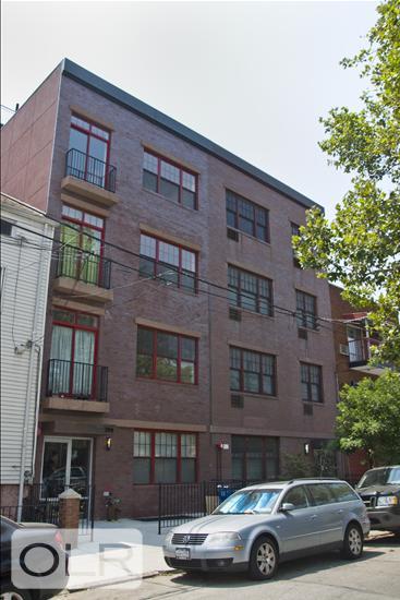 292 Ainslie Street East Williamsburg Brooklyn NY 11211