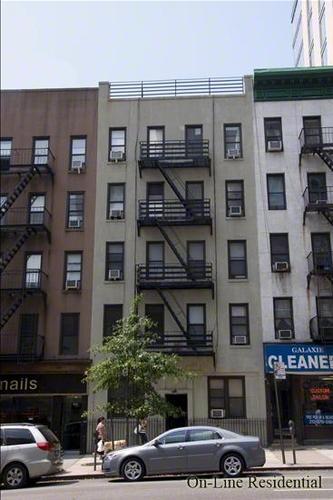 1553 York Avenue Upper East Side New York NY 10028