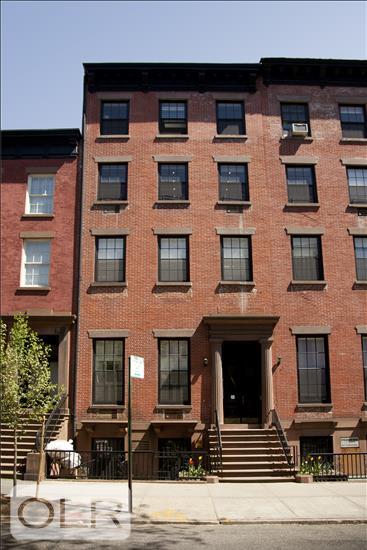 173 Hicks Street Brooklyn Heights Brooklyn NY 11201