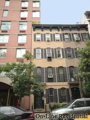 248 East 30th Street Kips Bay New York NY 10016