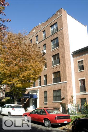 147 South Oxford Street Fort Greene Brooklyn NY 11217