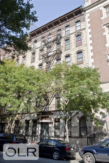 319 East 95th Street Upper East Side New York NY 10128
