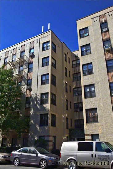 350 Cabrini Boulevard Hudson Heights New York NY 10040