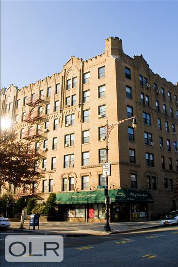 135 Prospect Park Southwest Windsor Terrace Brooklyn NY 11218
