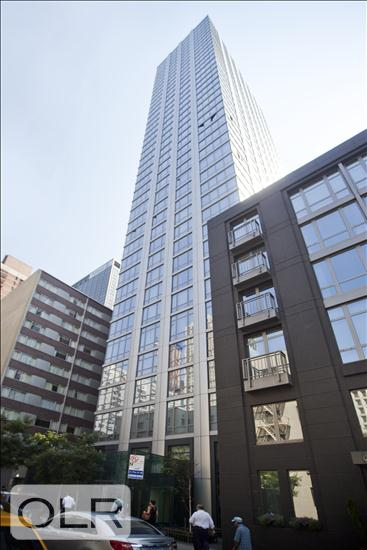 310 West 52nd Street Clinton New York NY 10019
