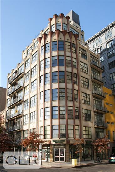 42 Main Street Dumbo Brooklyn NY 11201