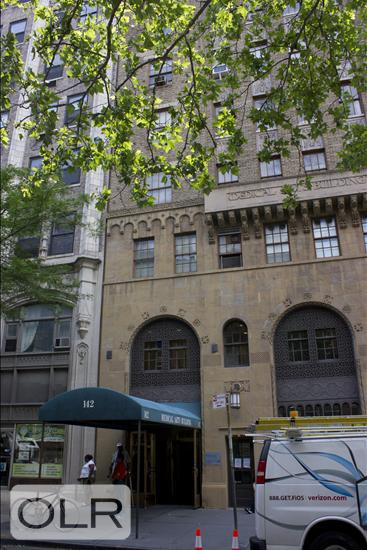 142 Joralemon Street Brooklyn Heights Brooklyn NY 11201