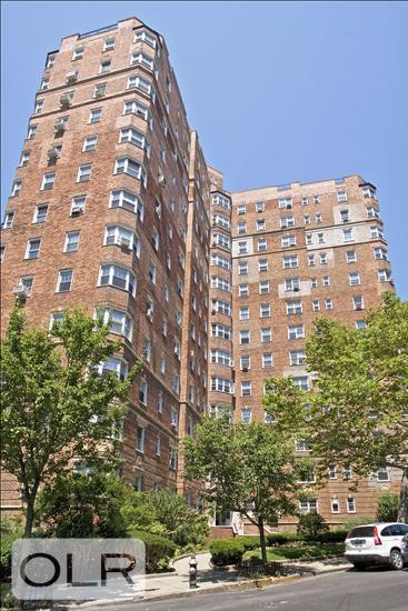 140 Cabrini Blvd. 88 Hudson Heights New York NY 10033