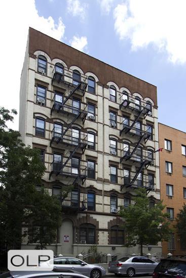 283 East 4th Street E. Greenwich Village New York NY 10009