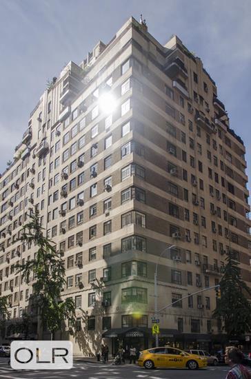 19 East 88th Street Carnegie Hill New York NY 10128
