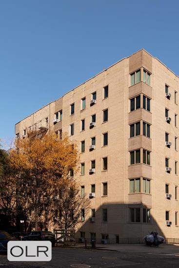 57 Park Terrace West Inwood New York NY 10034