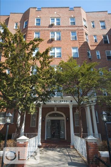 601 79th Street Bay Ridge Brooklyn NY 11209