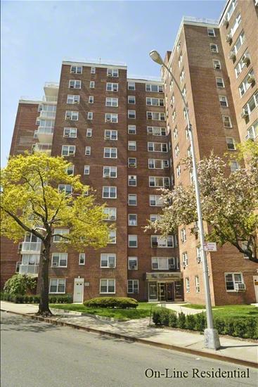 3725 Henry Hudson Parkway West Riverdale Bronx NY 10463