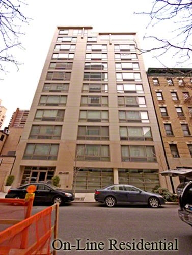 242 East 25th Street Kips Bay New York NY 10010