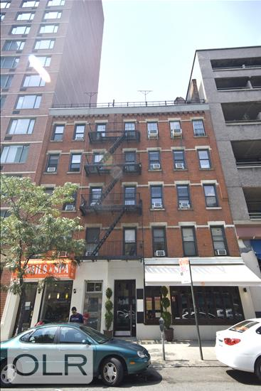 1121 First Avenue Upper East Side New York NY 10065