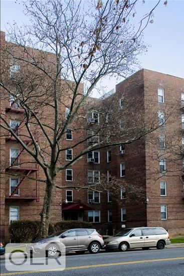 243 McDonald Avenue Windsor Terrace Brooklyn NY 11218