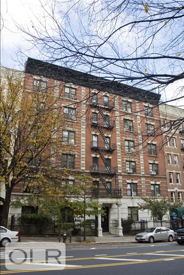 61 West 106th Street Upper West Side New York NY 10025