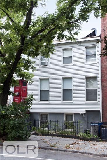 106 Vanderbilt Avenue Fort Greene Brooklyn NY 11205