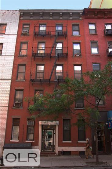 338 East 61st Street Upper East Side New York NY 10065