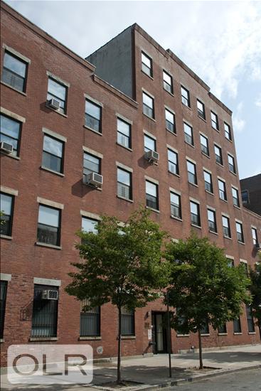 79 Clifton Place Clinton Hill Brooklyn NY 11238
