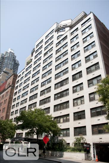 225 East 63rd Street Upper East Side New York NY 10065