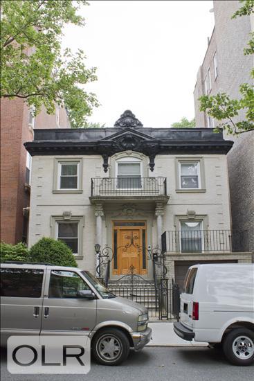 236 President Street Carroll Gardens Brooklyn NY 11231