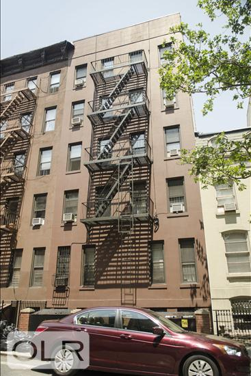 235 East 82nd Street Upper East Side New York NY 10028