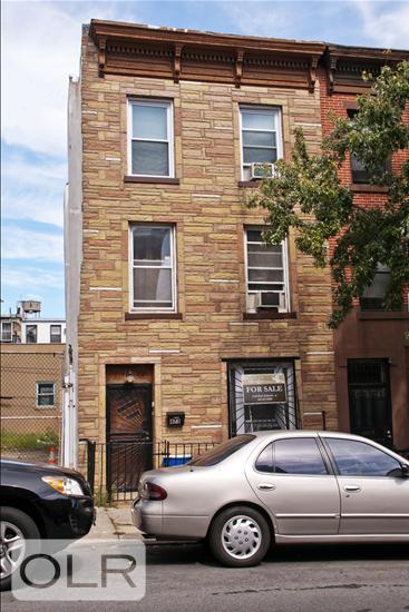 473 Union Street Carroll Gardens Brooklyn NY 11231