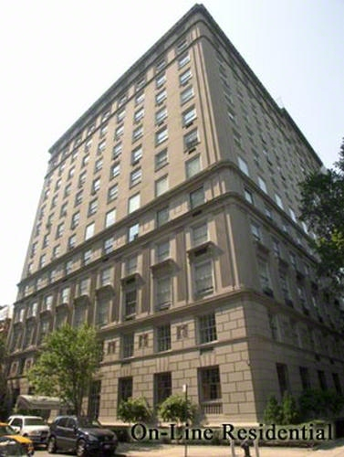 920 Fifth Avenue Upper East Side New York NY 10021