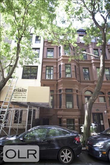 6 West 90th Street Upper West Side New York NY 10024