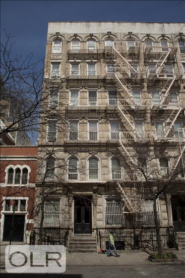 245 East 62nd Street Upper East Side New York NY 10065