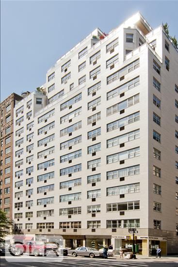 20 East 68th Street Upper East Side New York NY 10065