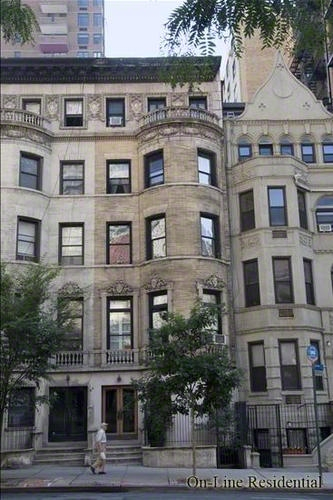 278 West 86th Street Upper West Side New York NY 10024