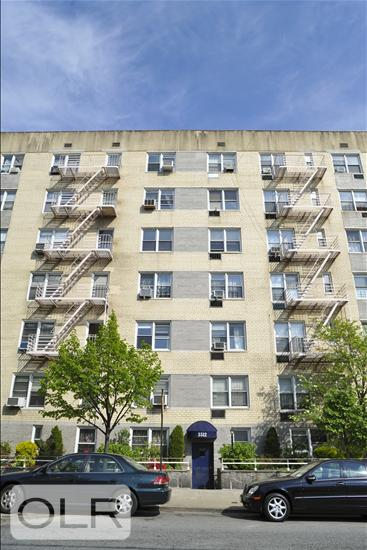 3512 Oxford Avenue Riverdale Bronx NY 10463