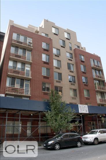 556 State Street Boerum Hill Brooklyn NY 11217