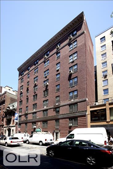 125 East 63rd Street Upper East Side New York NY 10065