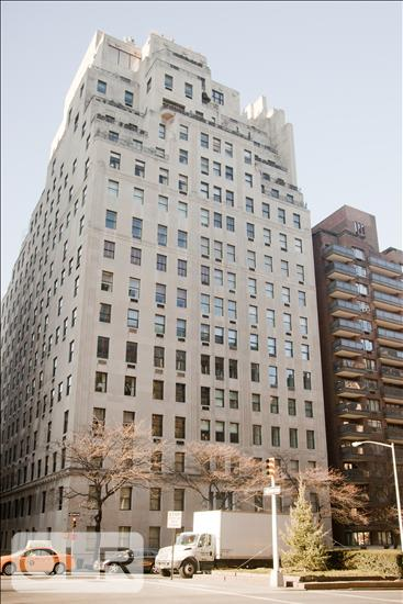 740 Park Avenue Upper East Side New York NY 10021