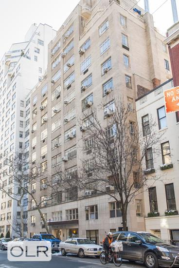 44 East 67th Street Upper East Side New York NY 10065