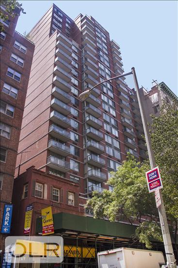 22 West 15th Street Flatiron District New York NY 10011