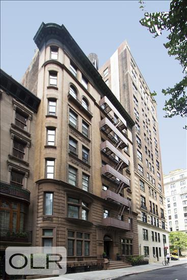 55 East 65th Street Upper East Side New York NY 10065
